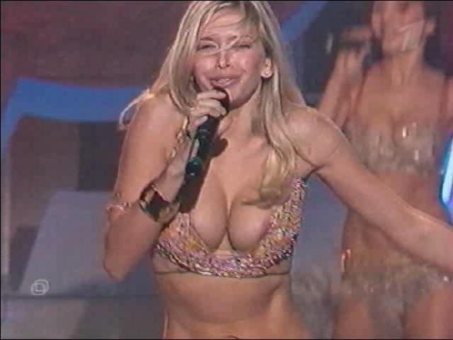 eroticheskom-videochate